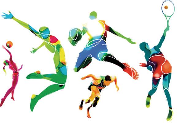 Hijrah Lewat Dunia Olahraga