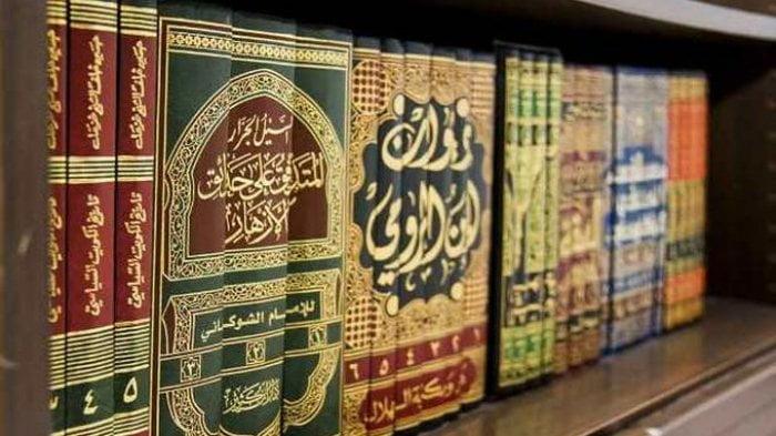 Mengenal Kitab-Kitab Ulumul Quran Karya Ulama Nusantara