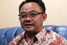 Photo of Muhammadiyah Angkat Suara Soal Pemberitaan Wall Street Journal