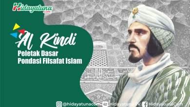 Photo of Al-Kindi Peletak Dasar Pondasi Filsafat Islam