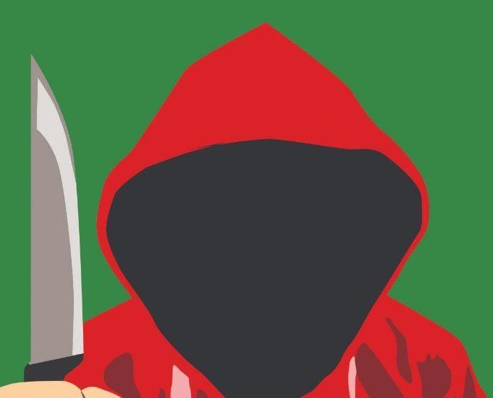 Kasus Penyerangan Ustaz, Muhammadiyah: Itu Bukan Kebetulan