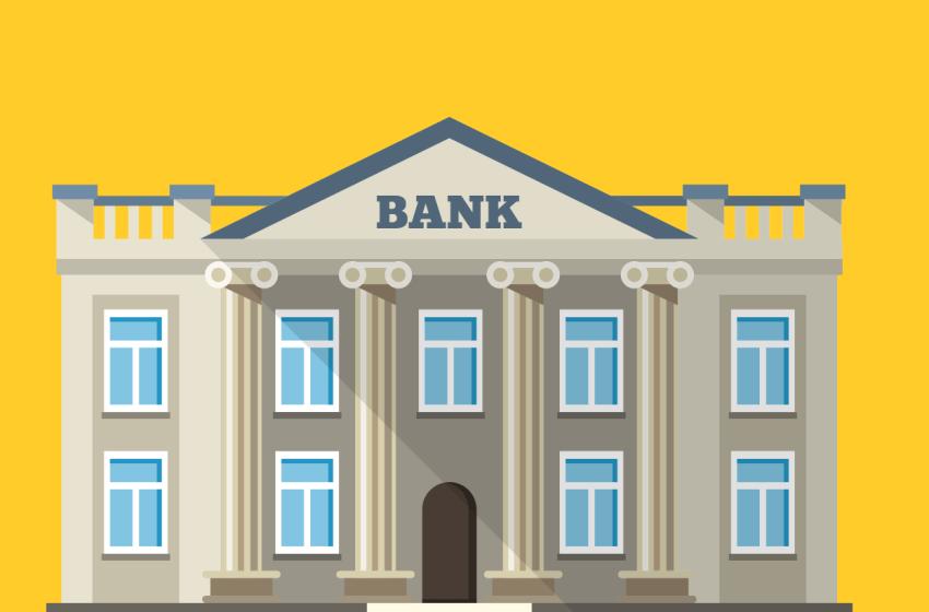 3 Cara Mengembangkan Bank Syariah