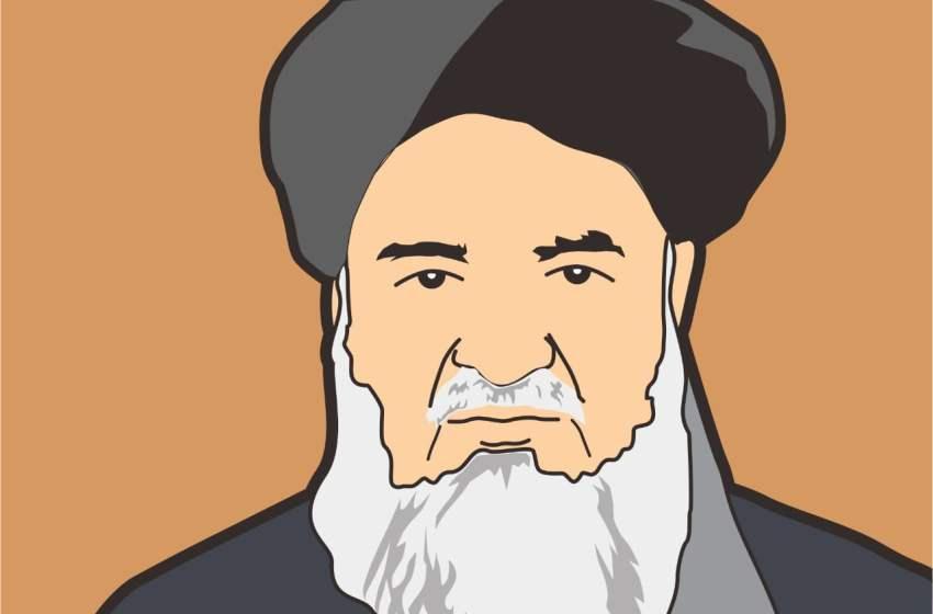 Afghanistan Ingin Ulama Indonesia Jadi Juru Damai Konflik Taliban