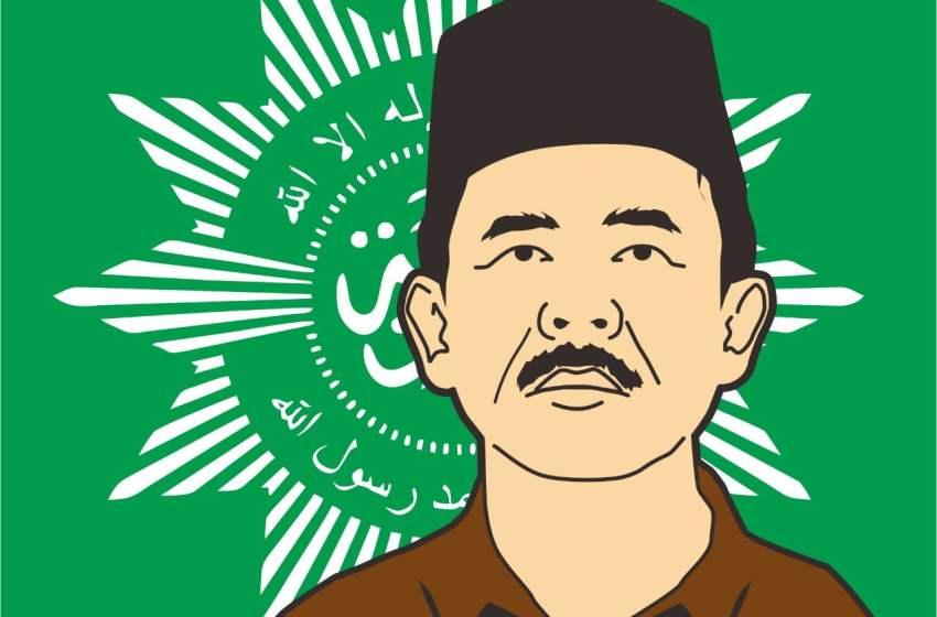 Jadwal Waktu Subuh Versi Kemenag Dapat Koreksi Muhammadiyah