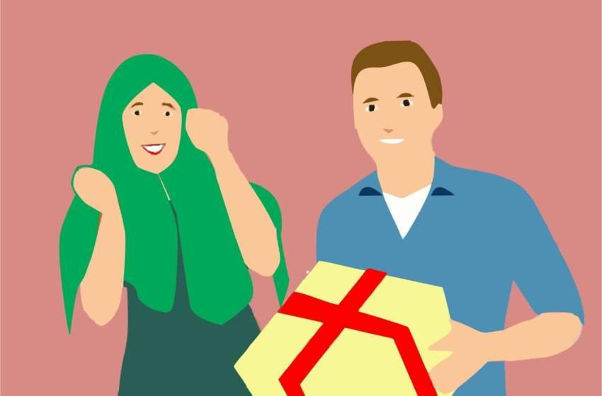Jumah Nilai Mahar Rasulullah Saw kepada Khadijah
