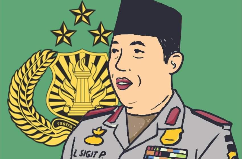 Polisi Belajar Kitab Kuning, Muhammadiyah: Tak Jaminan Selesaikan Masalah Keagamaan
