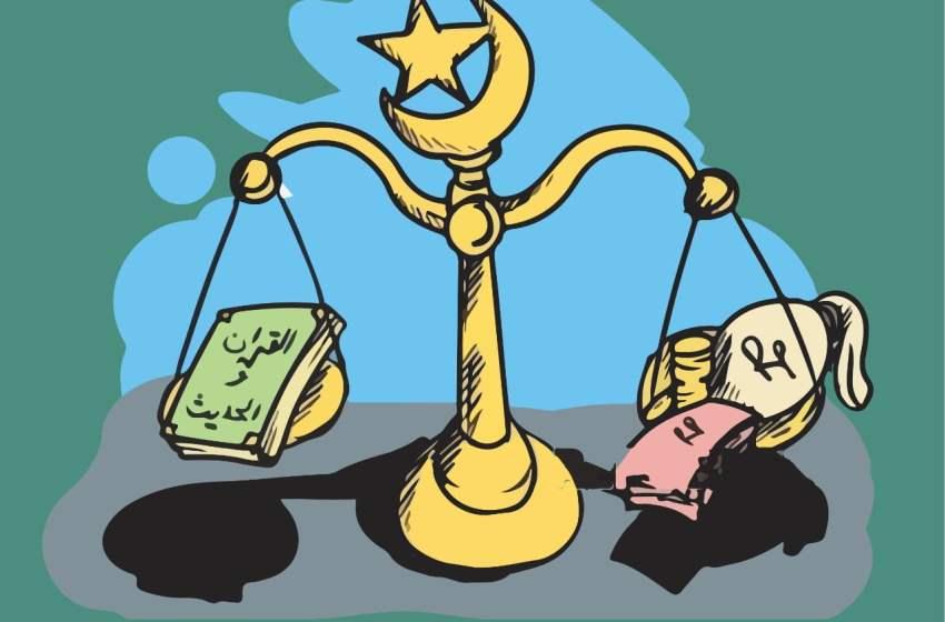 Ekonomi Syariah Berkembang Pesat di Negara Non Muslim