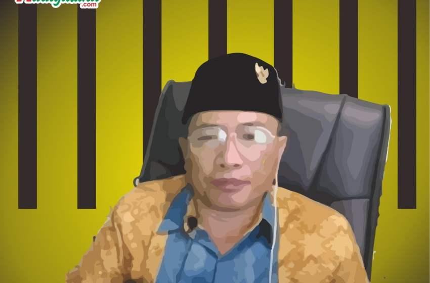 NU dan Muhammadiyah Desak Polisi Tangkap Muhammad Kece