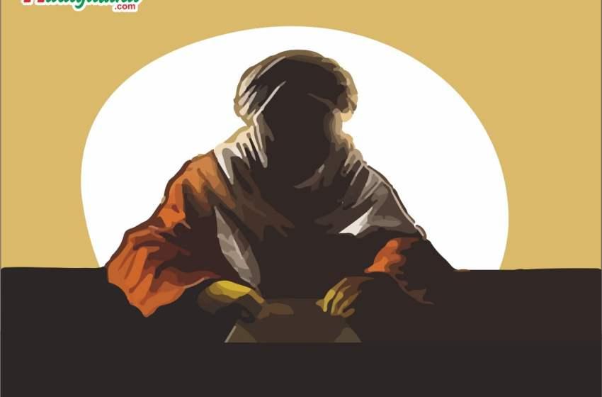 Penyusupan Akidah dalam Kitab Syekh Abdul Qadir Jailani