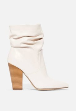 shoppable-fall-boots-04