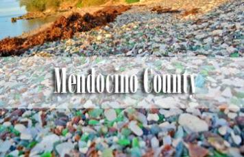Mendocino_County