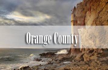 Orange_County