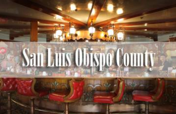 San_Luis_Obispo_County