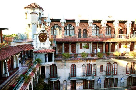 mission inn hotel and spa hidden ca