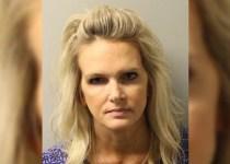 Denise Williams suspect Florida
