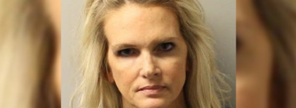 Denise Williams suspect Florida