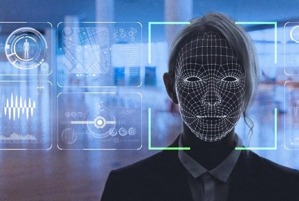FBI's Facial Recognition Database