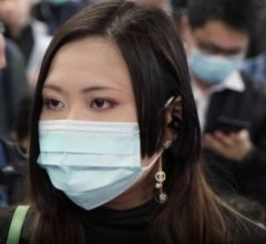 Outbreak In China Has People Scared 35 Million People Are Now Under Travel Restrictions