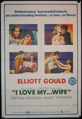 The Lesser Known (or Less Celebrated) Films of Elliott ...
