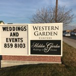 utah premier wedding center in West Valley City