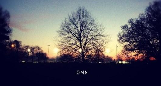 OMN - Hidden Herd