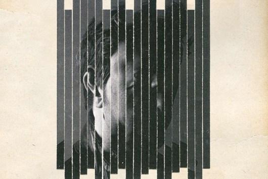 Paul Draper - Hidden Herd