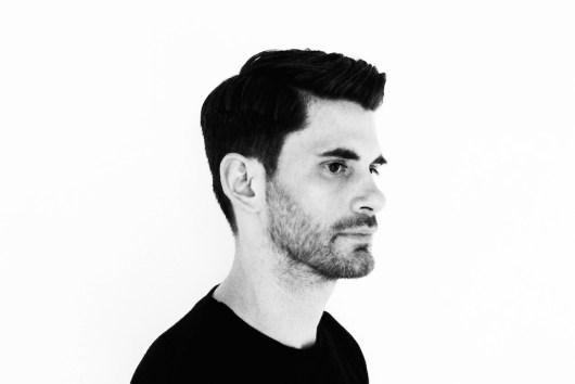 Seth Rosson - Hidden Herd