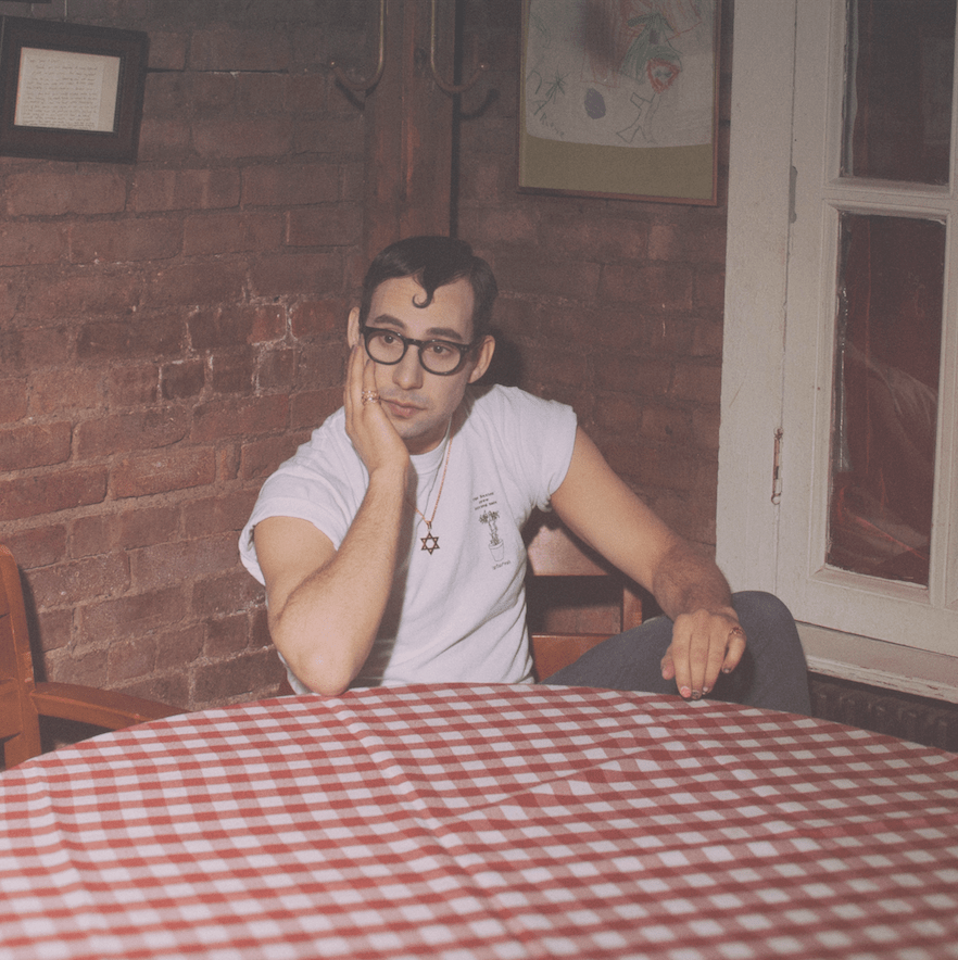 Bleachers - Hidden Herd