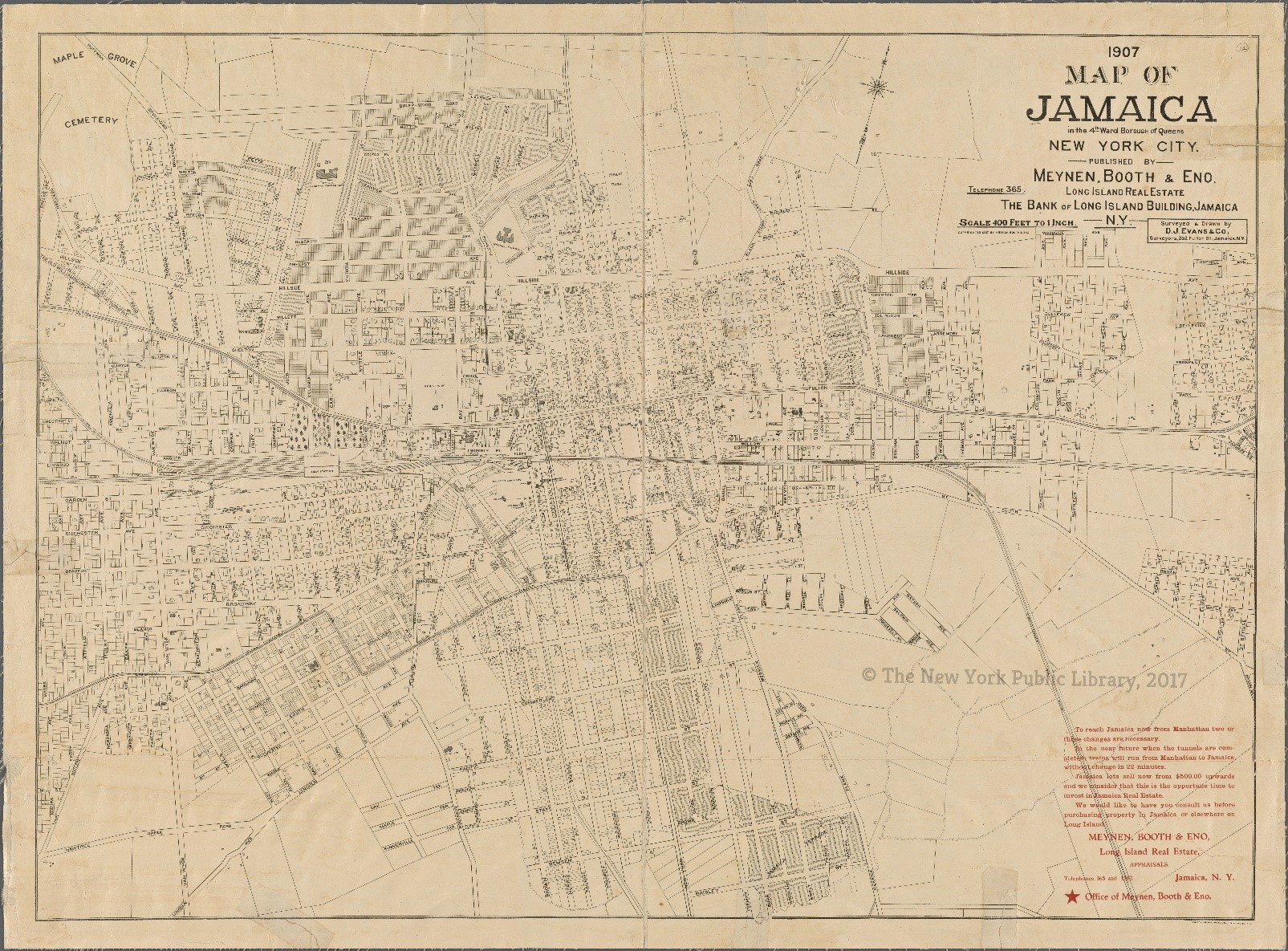 Queens | on map of tillson ny, map of paul smiths ny, map of jackson ny, map of appleton ny, map of north river ny, map of south otselic ny, map of strykersville ny, map of nelson ny, map of le roy ny, map of south colton ny, map of tioga ny, map of kingsbury ny, map of kent ny, map of winthrop ny, map of glenfield ny, map of dickinson ny, map of afton ny, map of pine island ny, map of vernon center ny, map of scipio center ny,