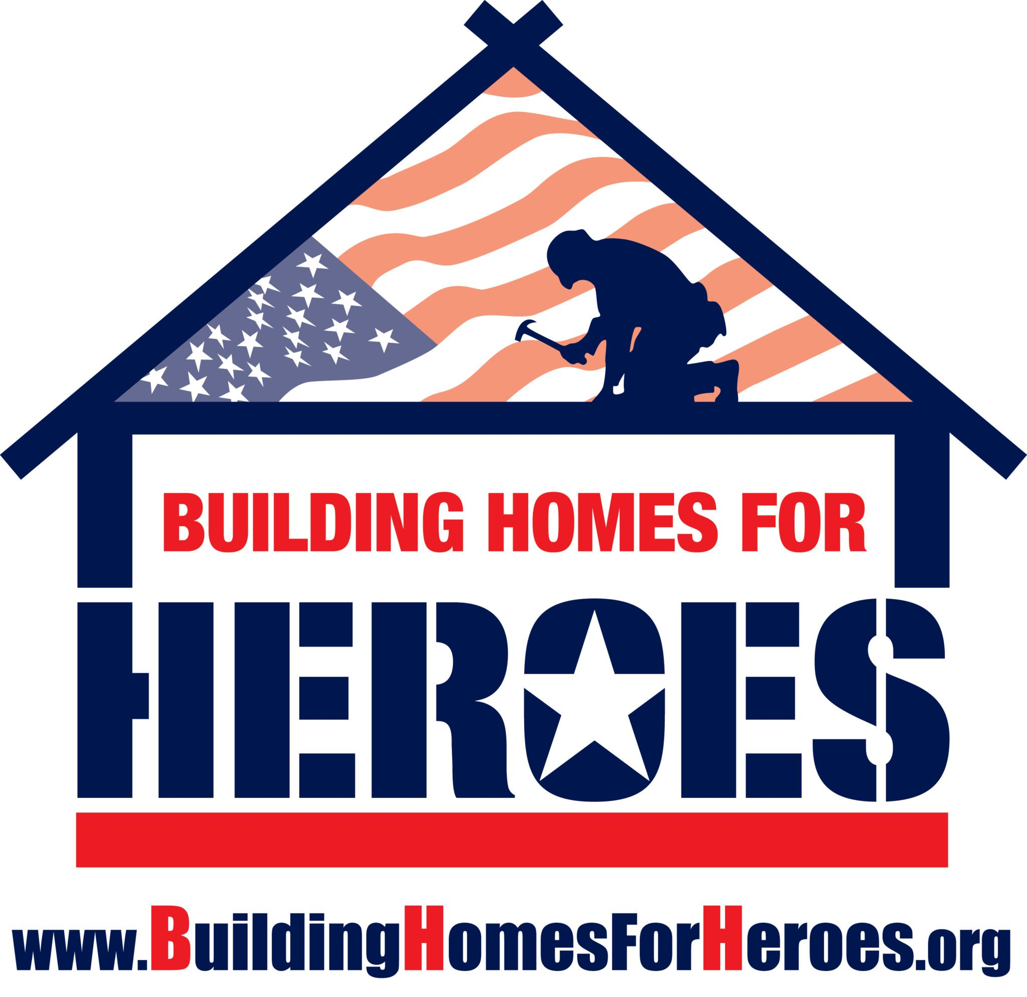Building Homes For Heroes
