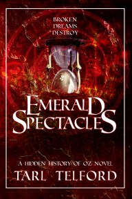 HH3-EmeraldSpectacles_KindleCover