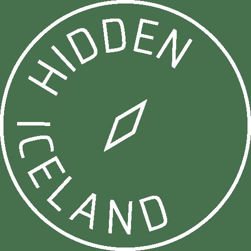 Hidden Iceland Logo   Hidden Iceland