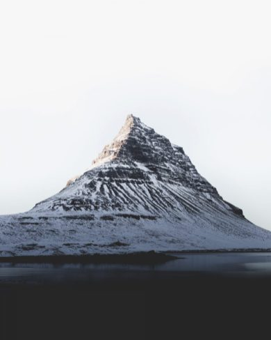 Kirkjufell on Snæfellsnes | Hidden Iceland