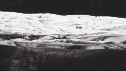 Glacier Hike on Svínafellsjökull | Hidden Iceland | Photo by Norris Niman