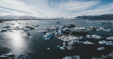 Jökulsárlón Glacier Lagoon   Hidden Iceland