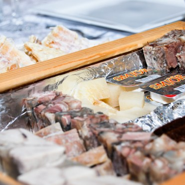 Icelandic Traditional Food   Hidden Iceland