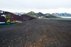 Iceland Highlands | Fly Fishing Tour | Hidden Iceland