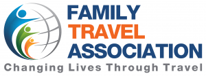 Family Travel Association | Hidden Iceland