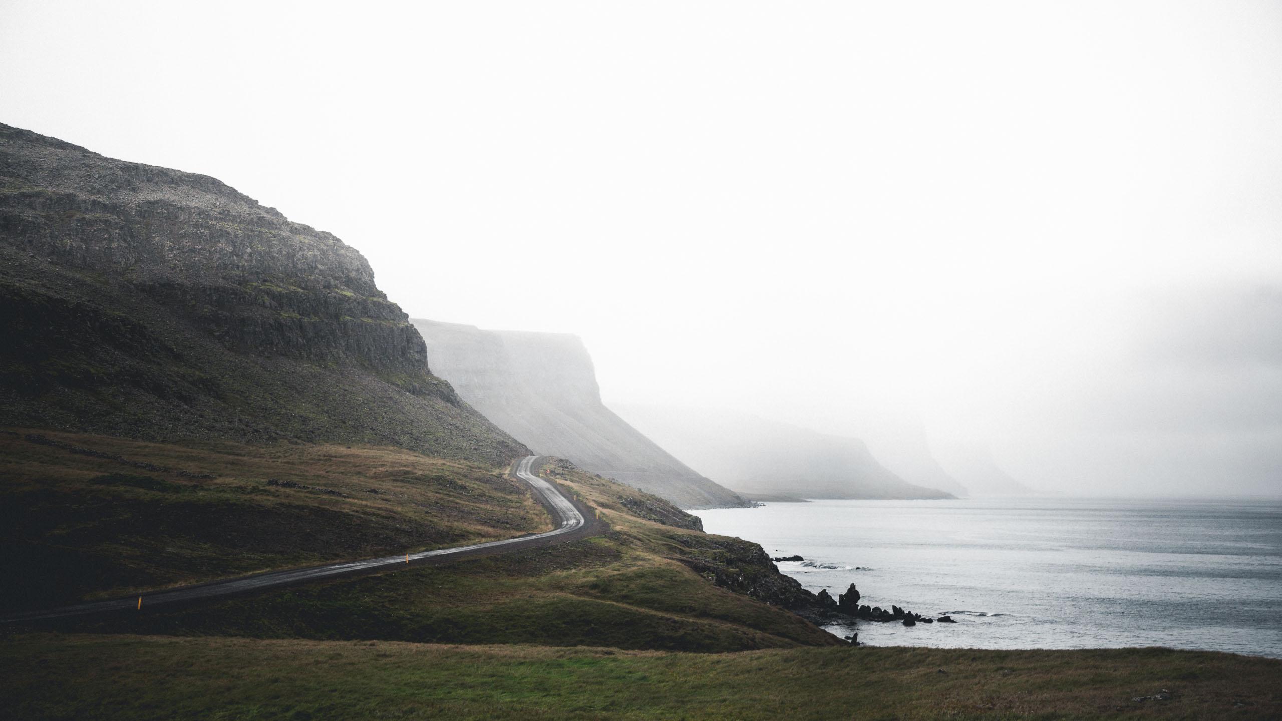 Westfjords of Iceland | Hidden Iceland | Photo by Norris Niman
