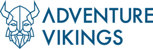 Adventure_Vikings_Logo