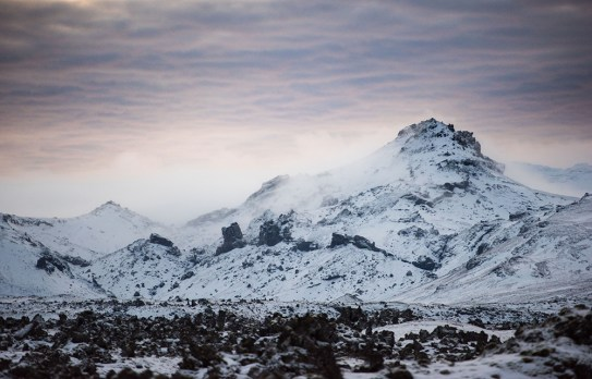 Snowy Mountains   Winter Lights photo tour with Tom Archer & Wahyu Mahendra   Hidden Iceland   Photo by Tom Archer