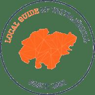 Local Guide of Vatnajökull Since 1991 | Hidden Iceland