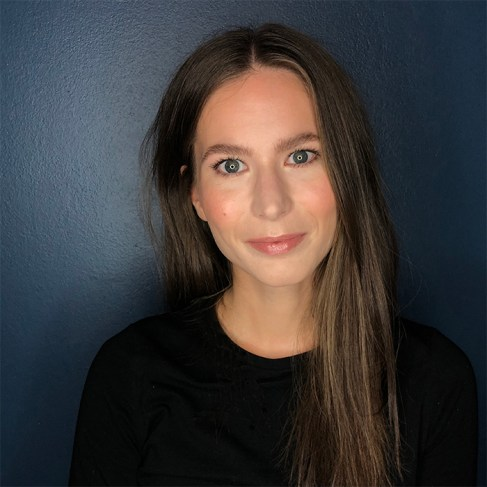 Dagný Björg Stefánsdóttir | CEO, Sales Manager, Co - Owner | Hidden Iceland