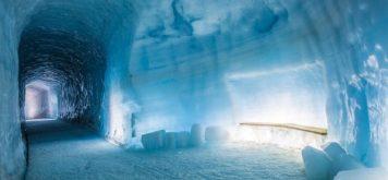 Into The Glacier   West Iceland Tour   Hidden Iceland