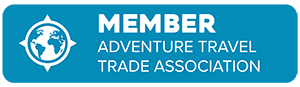 Member of ATTA | Adventure Travel Trade Association | Hidden Iceland