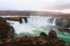 Goðafoss   North East Iceland   Hidden Iceland