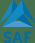 SAF | Hidden Iceland