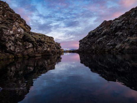 Þingvellir National Park | Golden Circle: Platinum Tour |Hidden Iceland | Photo by Mark Hoey