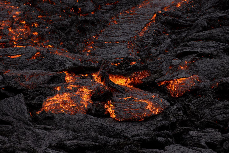 Simon-Svensson-Photography-Geldingadalsgos-Volcano