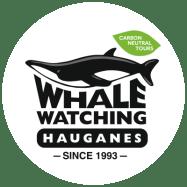whales-logo-circle
